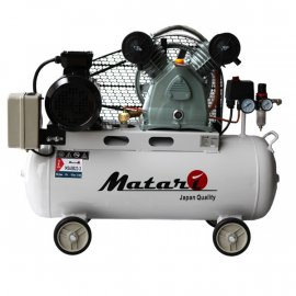 Компрессор Matari M340B22-3