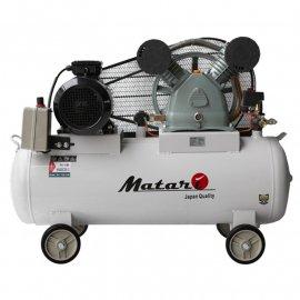 Компрессор Matari M405C30-3