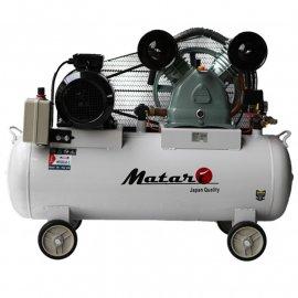 Компрессор Matari M550C40-3