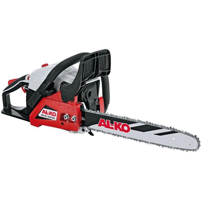 Al-ko BKS 3835 I