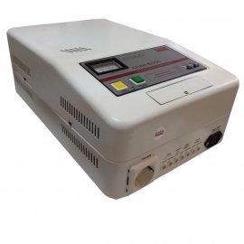 Стабилизатор Elim-Украина СНАН-5000