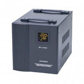 Стабилизатор Luxeon LDR-3000