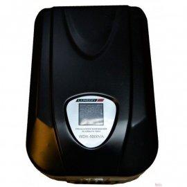 Стабилизатор Luxeon WDR-8000VA