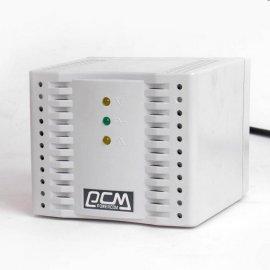 Стабилизатор Powercom TCA-600