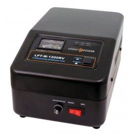 Стабилизатор LogicPower LPT-W-1200RV