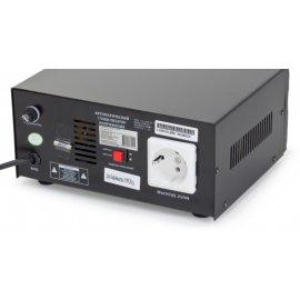 Стабилизатор Luxeon LDR-500