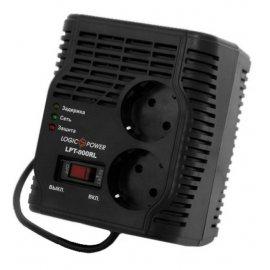 Стабилизатор LogicPower LPT-800RL
