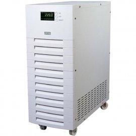 Стабилизатор Powercom AR-20K-LCD
