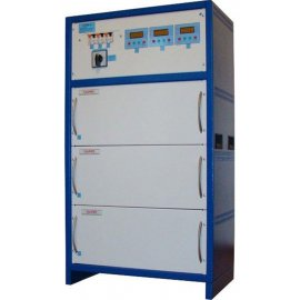 Стабилизатор Reta ННСТ-3x6500 NORMIC