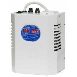 Стабилизатор SinPro Гарант СН-800
