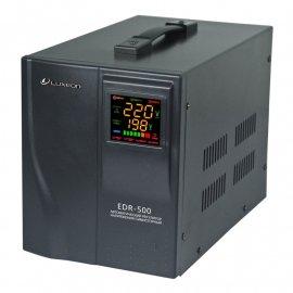 Стабилизатор Luxeon EDR-500