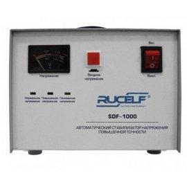 Стабилизатор RUCELF SDF-1000