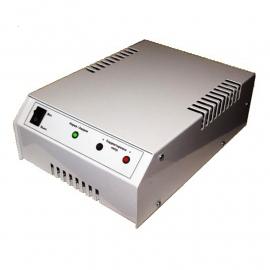 Стабилизатор SinPro СН-750пт