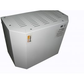 Стабилизатор Укртехнология НСН-3000 Norma-N