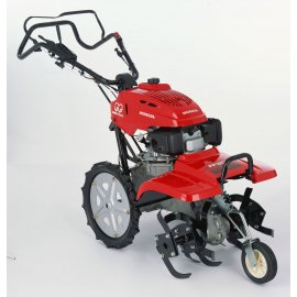 Культиватор Honda FF500K1 DE