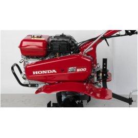Культиватор Honda FJ500 DER