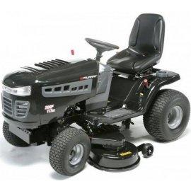 Садовый трактор Briggs & Stratton MURRAY EMT155420H