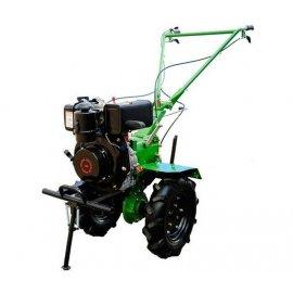 Мотоблок Bizon 1100A (105)