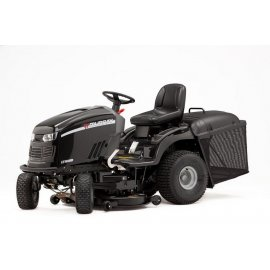 Садовый трактор Briggs & Stratton MURRAY ELT1838RDF