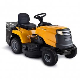 Садовый трактор Stiga Estate Pro 9122 XWS