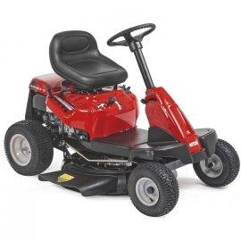 Садовый трактор MTD Minirider 76 SD