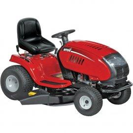 Садовый трактор MTD Optima LG 155 RTG