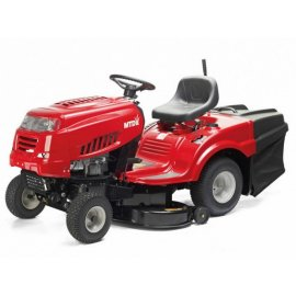 Садовый трактор MTD Smart RN 145