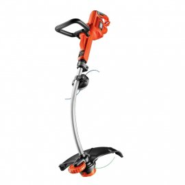 Триммер Black&Decker GL7033