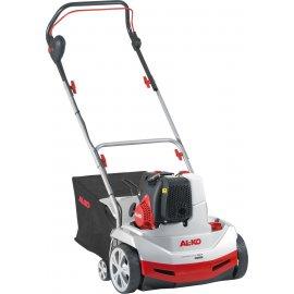 Аэратор - скарификатор AL-KO Combi Care 38 P Comfort