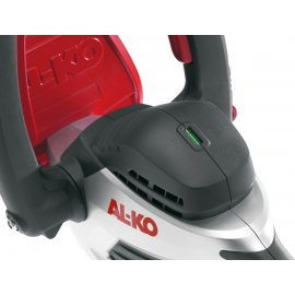Кусторез AL-KO HT 440 Basic Cut