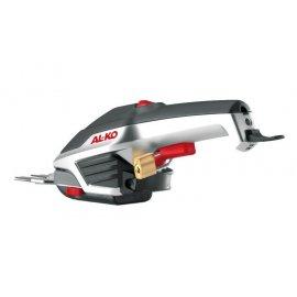 Садовые ножницы аккумуляторные AL-KO GS 3,7 LI