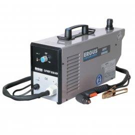 Плазморез ERGUS Plasma Cutvert 35/50