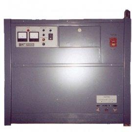 Сварочный выпрямитель Патон ВМГ-5000 5000А/380В