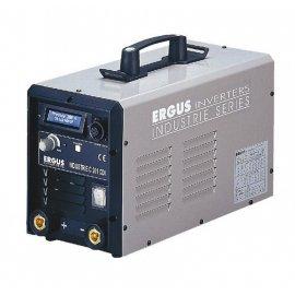 Сварочный инвертор ERGUS C201 CDI