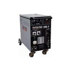 Сварочный полуавтомат Патон ПС-350.1