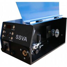 Сварочный полуавтомат SSVA 270-P