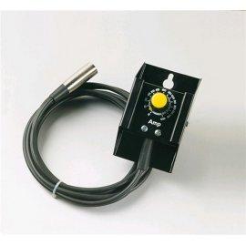 Сварочный трансформатор DECA E-ARC 860 DC