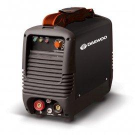 Аргонно-дуговой сварочный аппарат DAEWOO DAWS200