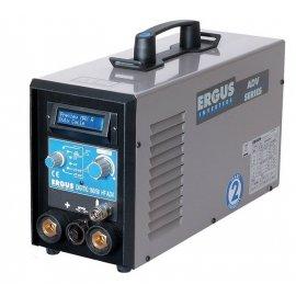 Аргонно-дуговой сварочный аппарат ERGUS DIGITIG 160/50 HF ADV G - PROT