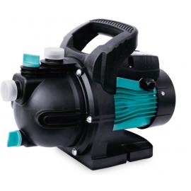 Насос поверхностный Aquatica LKJ-600P