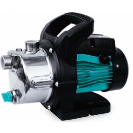 Насос поверхностный Aquatica LKJ-600S