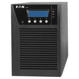 ИБП Eaton 9130 1000 ВА