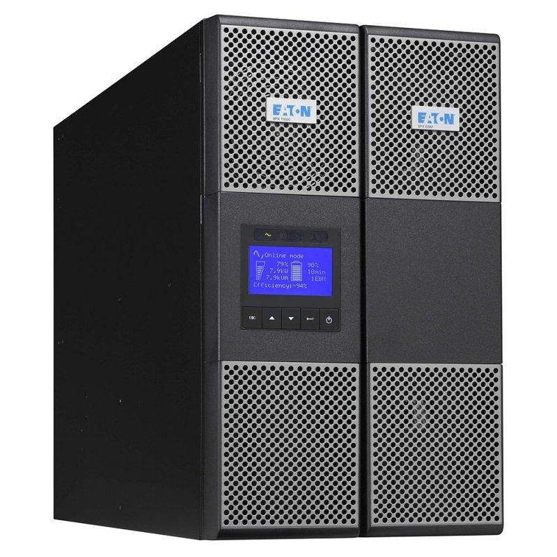 ИБП Eaton 9PX 11000i 3:1 HotSwap