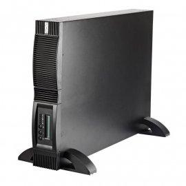 ИБП Powercom VRT-1000