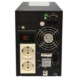 ИБП Powercom VGS-1500