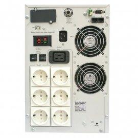 ИБП Powercom VGD-3000