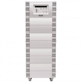 ИБП Powercom VGD-10K11