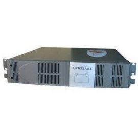 ИБП ProLogix Expert 2kVA/1400W R/T 2U+2U