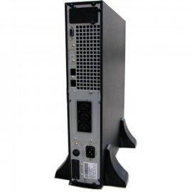 ИБП EXA-Power 2000 RTS