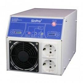 ИБП SinPro 600-S510
